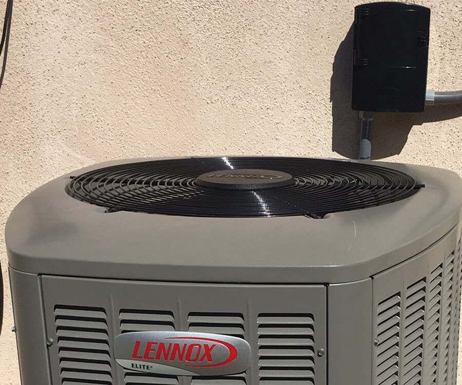Certified Air Conditioning Maui Hawaii