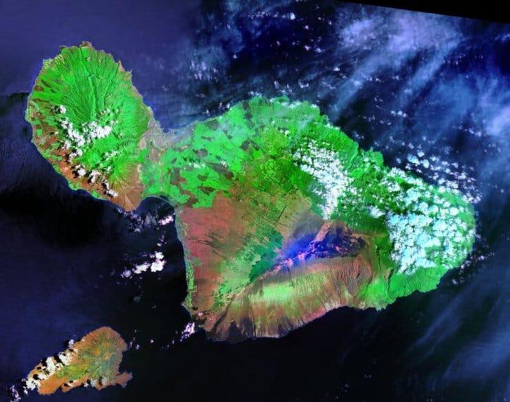 Maui-Map-Image