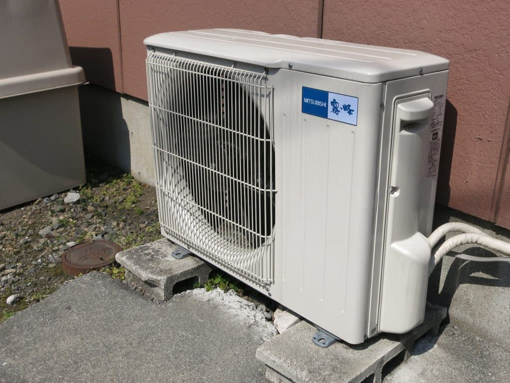 Outside_air_conditioner