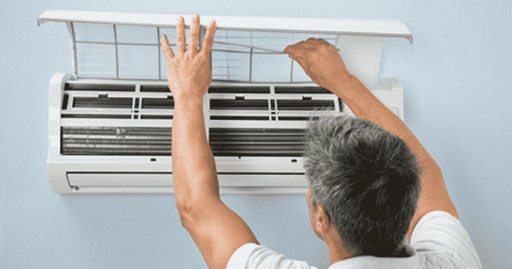 Maui Air Conditioning Repair