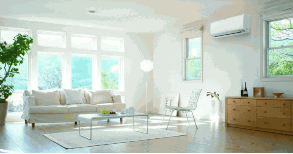 Signs it's time to upgrade your Maui air conditioning system