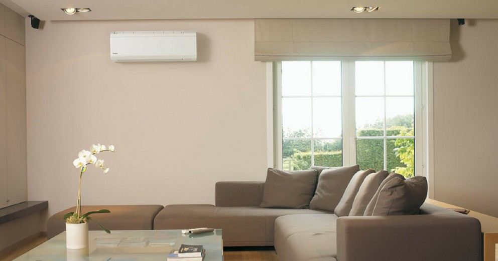 How to Find a Good AC Contractor on Maui