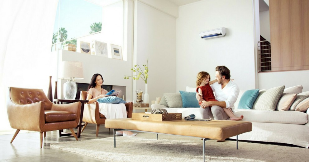 How Can Maui Central Air Conditioner Reviews Help You Make a Choice