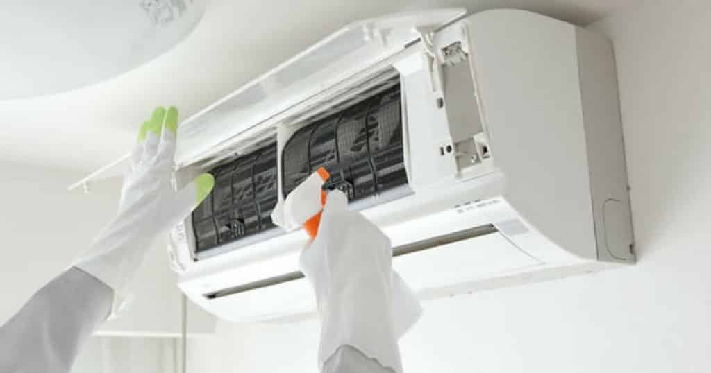 Maui Air Conditioning Contractors