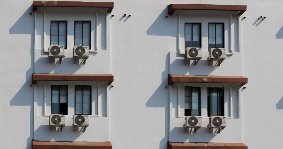 Air Conditioner Types in Maui: Choosing the Best AC