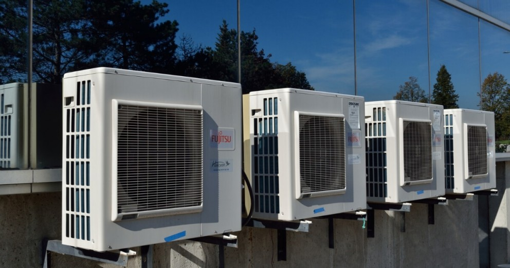 Air Conditioning Replacement on Maui: Reasons to Hire a Reputable Company