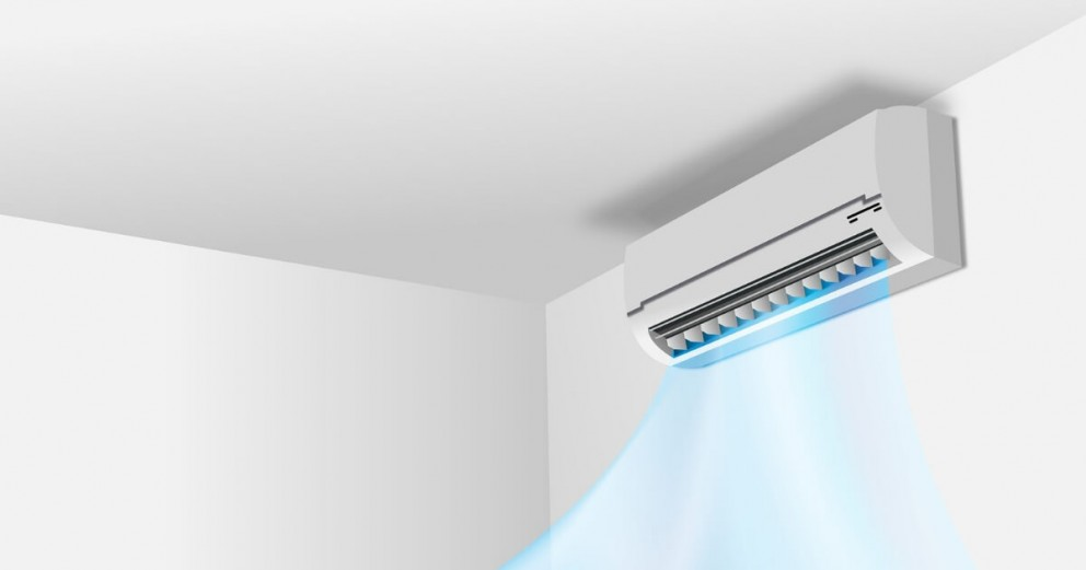 7 Reasons to Invest in the Best HVAC Equipment in Maui