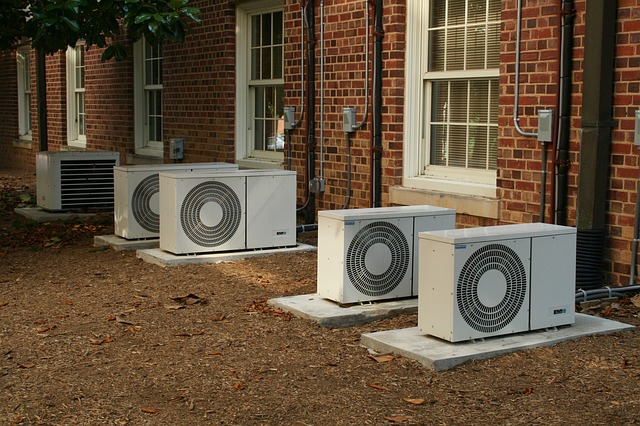 How Does AC Work?