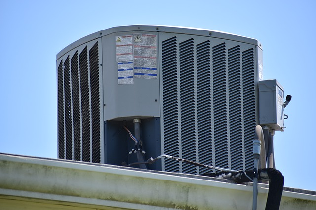 Maui AC Maintenance Tips to Keep Your Unit in Good Shape