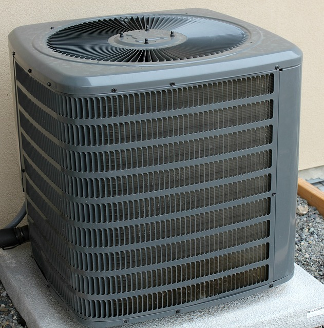 air conditioning service near me on Maui
