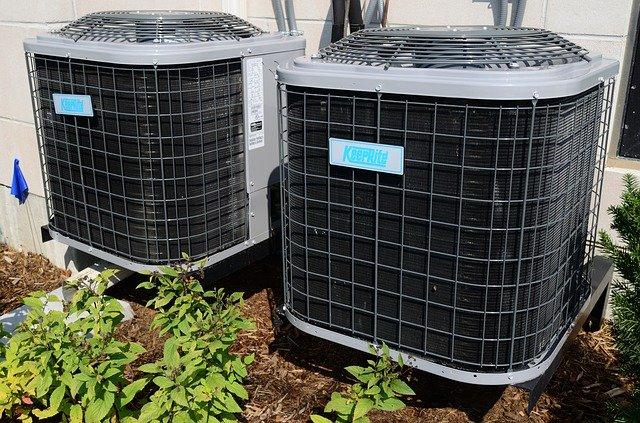 Common Types of Maui HVAC Repairs