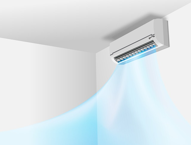 Benefits of Air Conditioner Installation on Maui